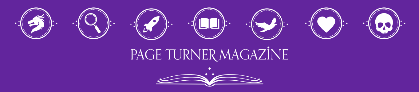 pageturnermagazine